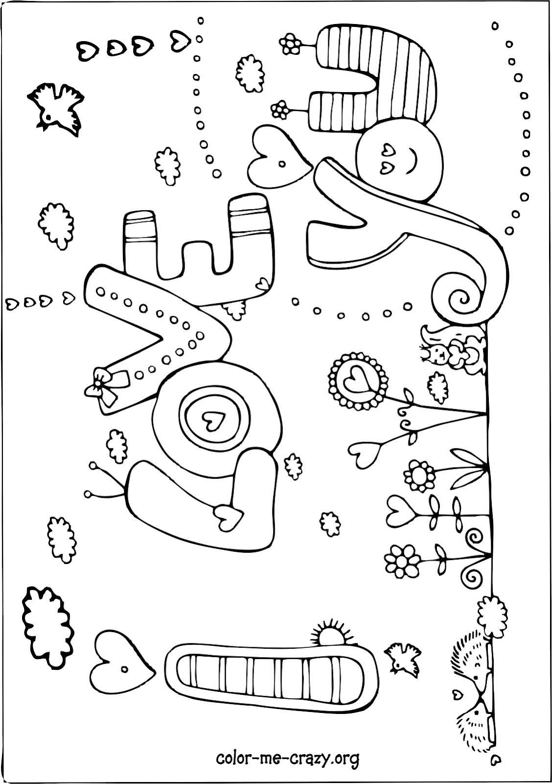 valentines coloring pages printable colormecrazyorg valentine coloring pages coloring printable pages valentines