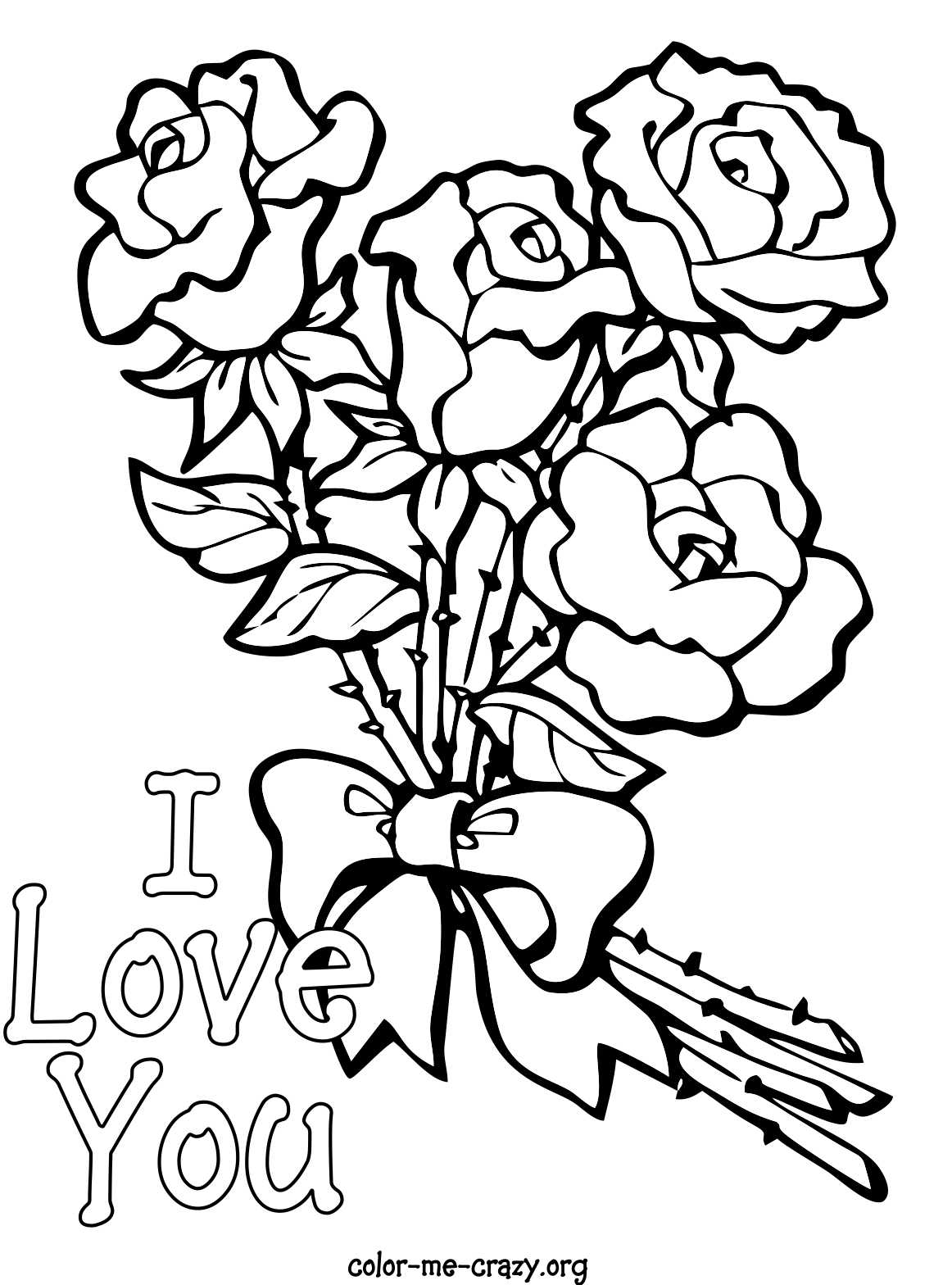 valentines coloring pages printable colormecrazyorg valentine coloring pages printable coloring pages valentines