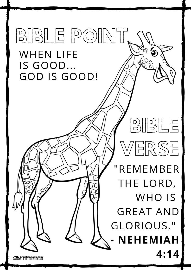 vbs coloring pages 2020 20 coloring matthew pages 2020 sunday school pages vbs 2020 coloring