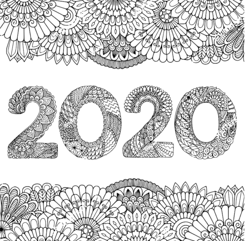 vbs coloring pages 2020 22 free new year 2020 coloring pages printable vbs 2020 pages coloring