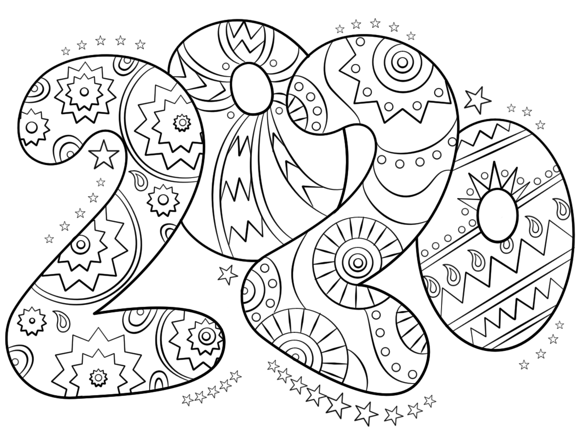 vbs coloring pages 2020 april 2019 calendar usa coloring 2020 vbs pages