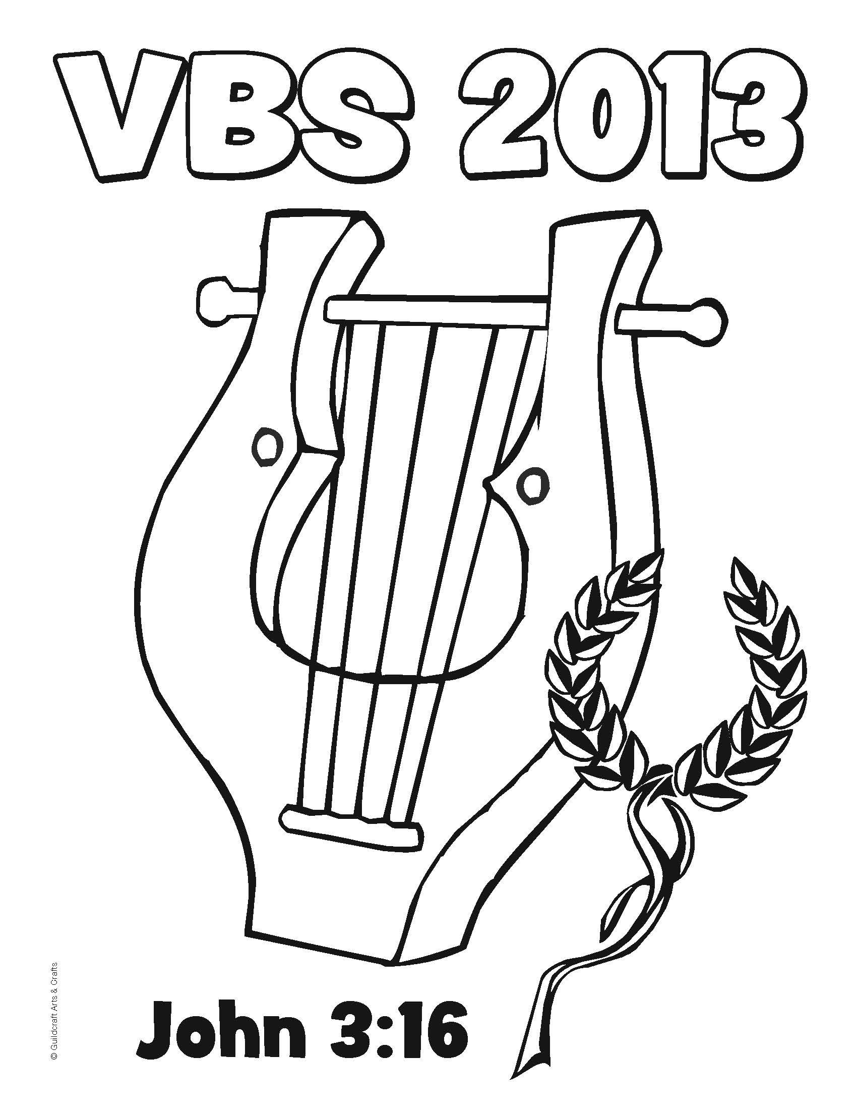 vbs coloring pages 2020 billy preschool rocky railway coloring page in 2020 pages vbs 2020 coloring