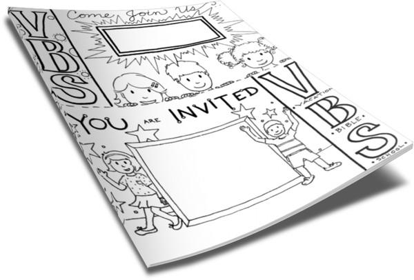 vbs coloring pages 2020 children coloring god pages 2020 general conference 2020 vbs coloring pages