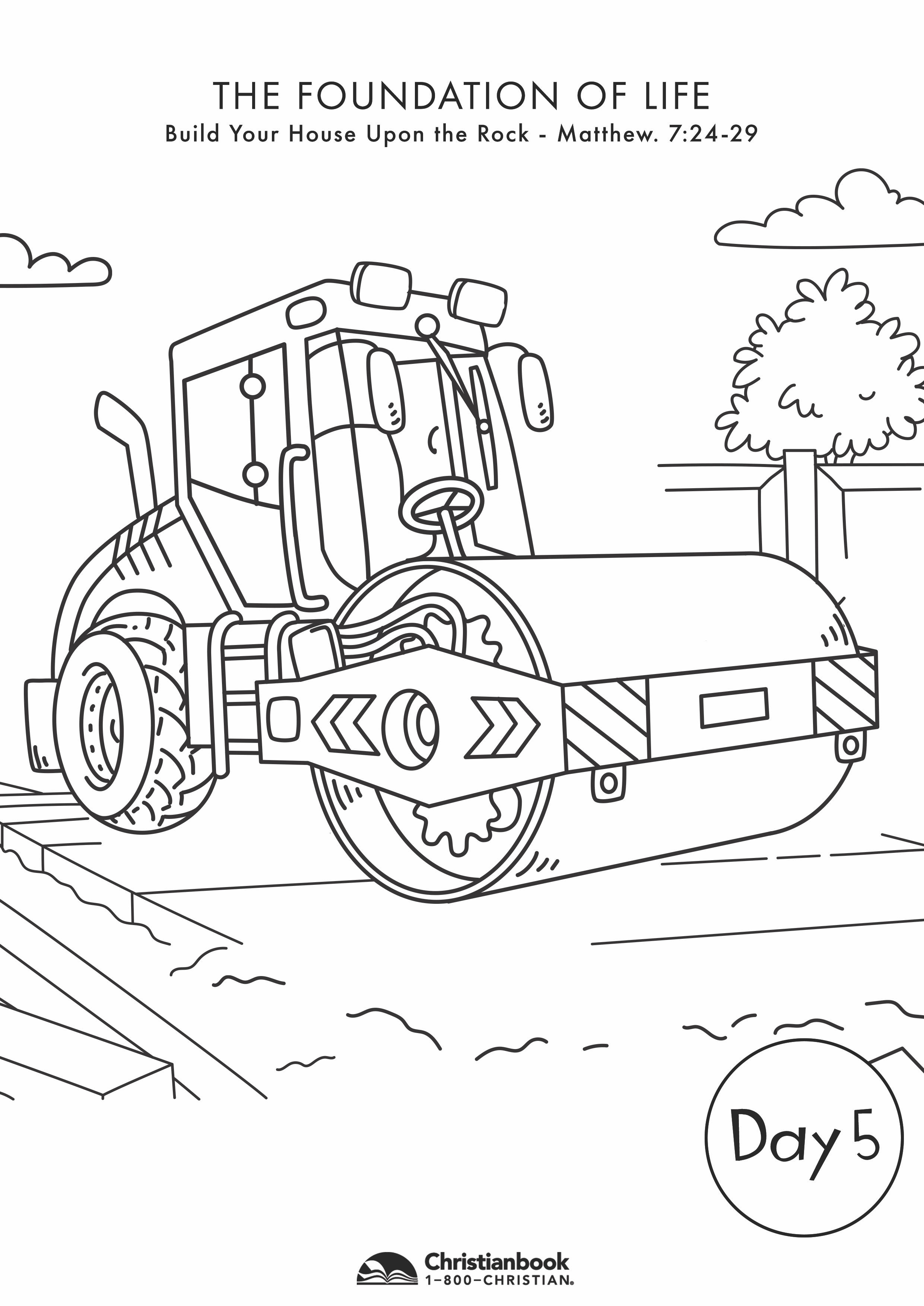 vbs coloring pages 2020 finn rocky railway coloring page in 2020 coloring pages pages vbs coloring 2020