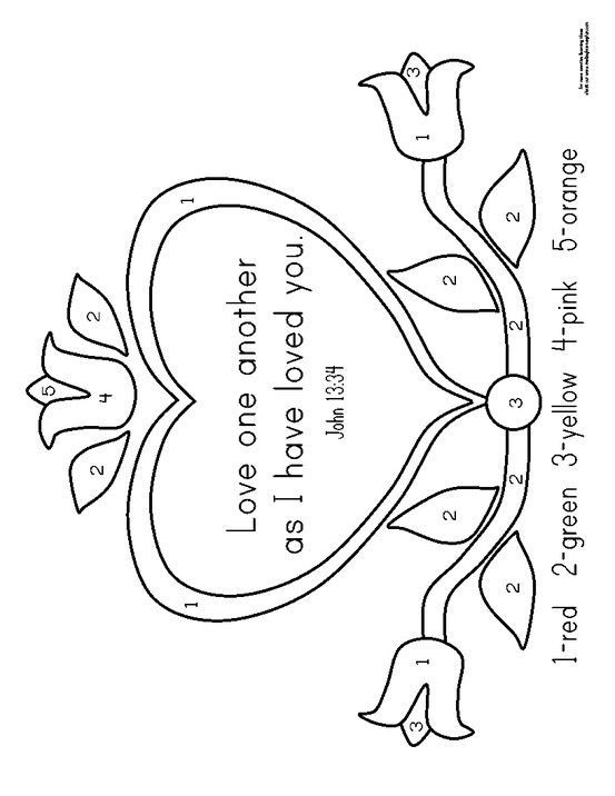 vbs coloring pages 2020 free coloring pages for sunday school preschool in 2020 pages coloring 2020 vbs