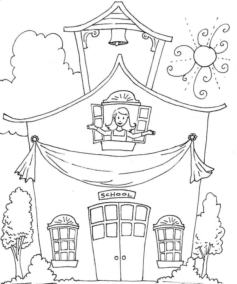 vbs coloring pages 2020 free printable sunday school coloring pages 2020 pages coloring vbs