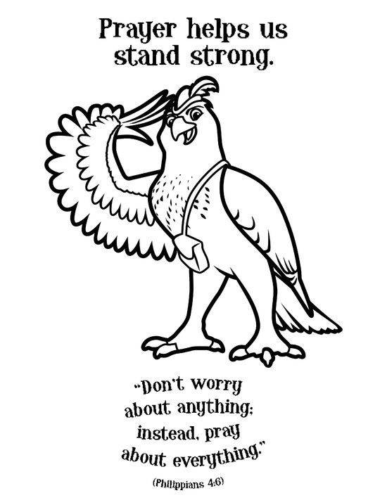 vbs coloring pages 2020 kingdom rock vbs coloring pages vbs 2013 kingdom rock vbs 2020 pages coloring