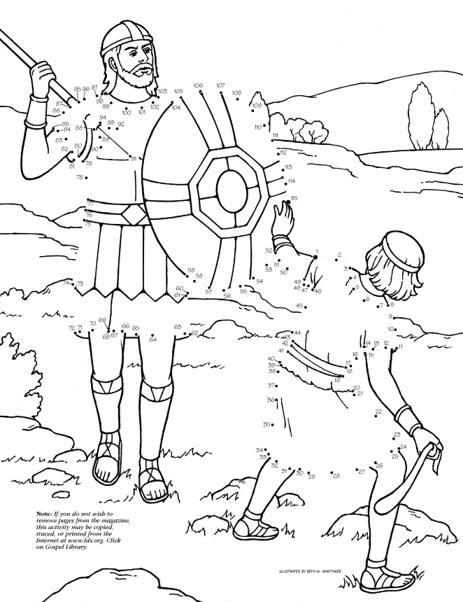 vbs coloring pages 2020 lds primary missionary clipart color by numbers 20 free vbs pages coloring 2020