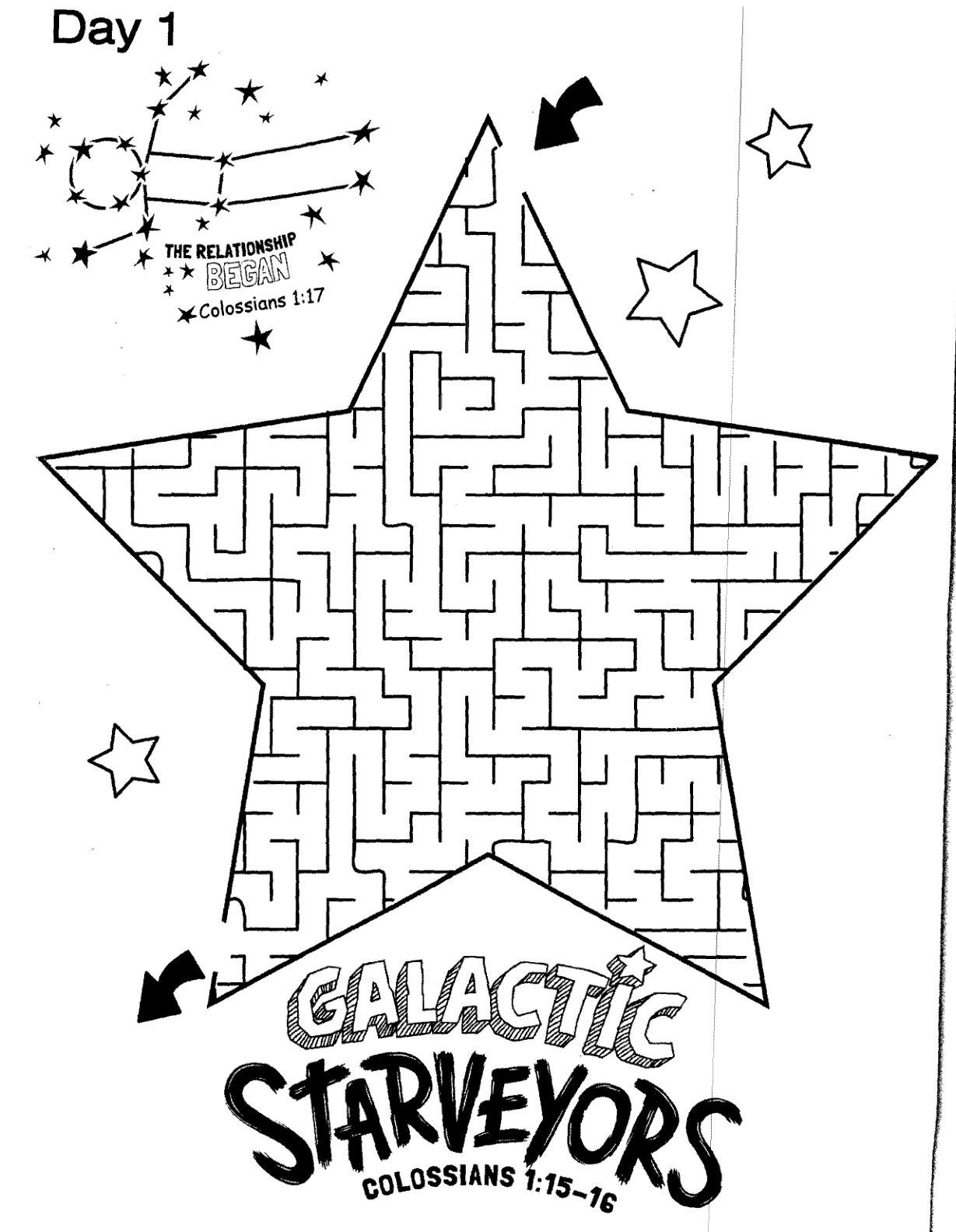 vbs coloring pages 2020 new years 2020 coloring bundle 32 pages new years 2020 2020 vbs coloring pages