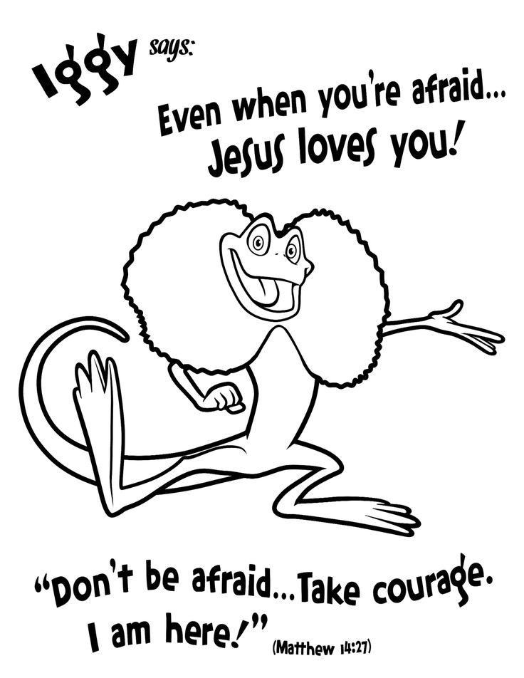 vbs coloring pages 2020 vacation bible school coloring pages coloring home vbs coloring pages 2020