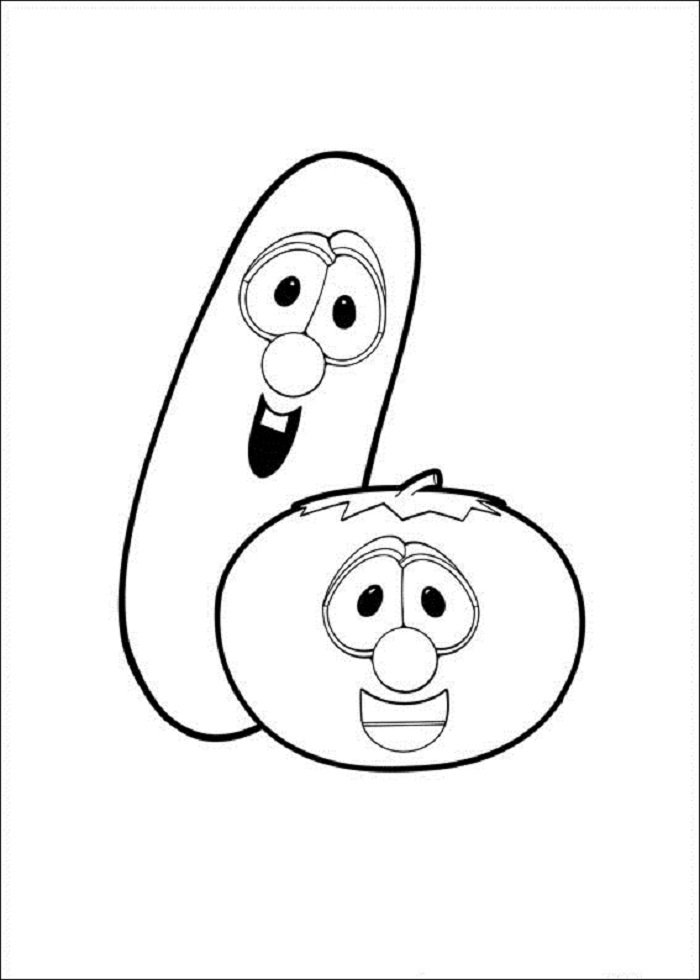 veggietales coloring sheets veggie tales jonah coloring pages coloring home coloring veggietales sheets