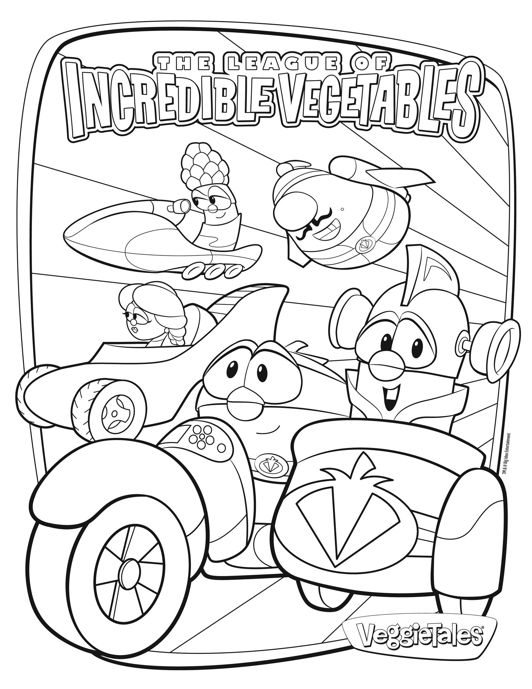 veggietales coloring sheets veggietales pages coloring pages coloring sheets veggietales