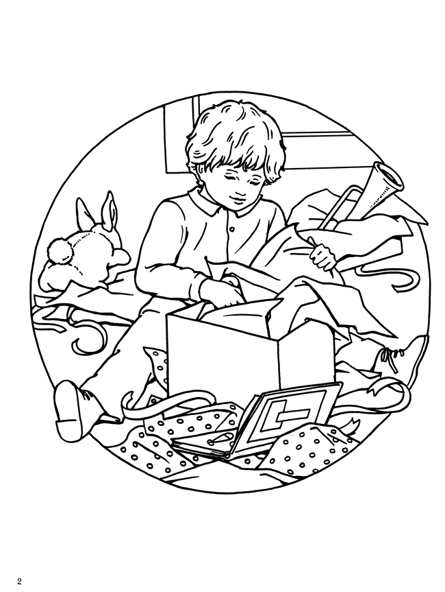 velveteen rabbit coloring pages free printable rabbit coloring pages for kids velveteen coloring pages rabbit