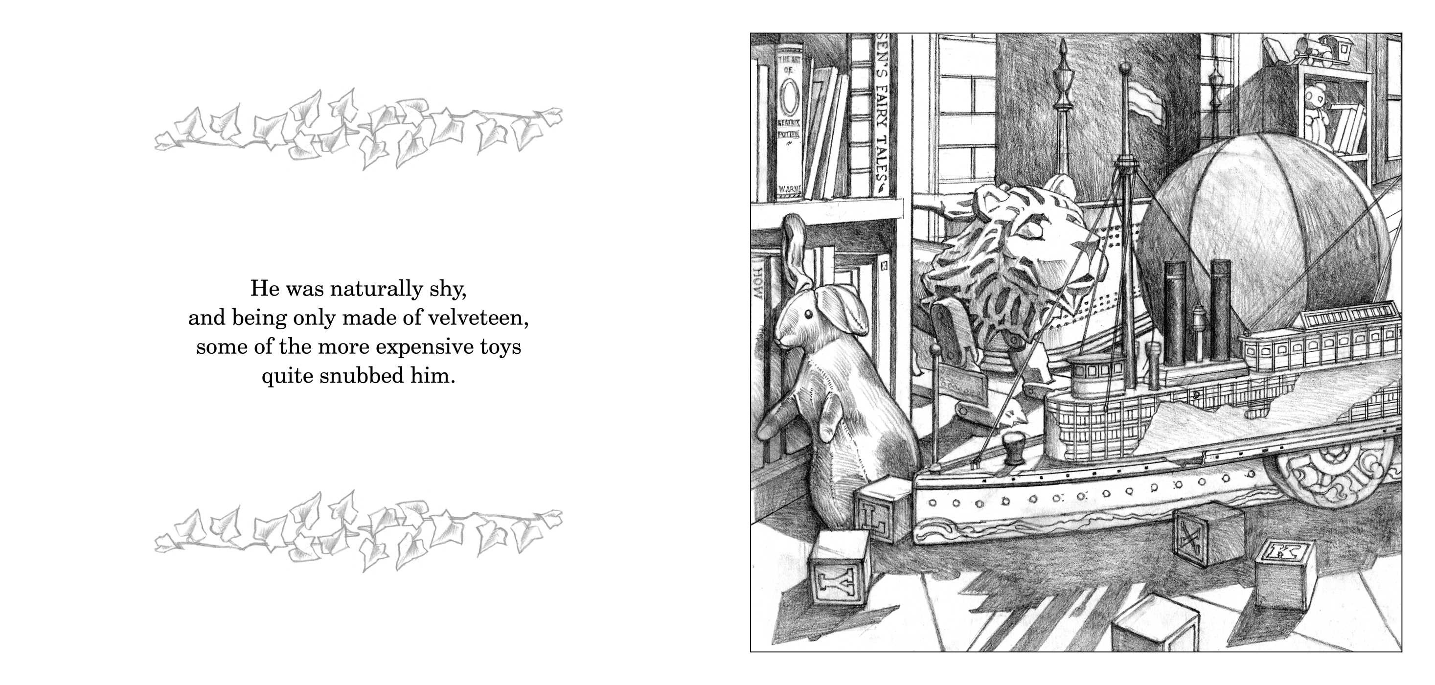 velveteen rabbit coloring pages the velveteen rabbit coloring book bunny coloring velveteen coloring rabbit pages
