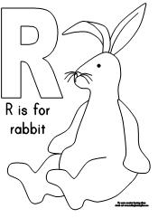 velveteen rabbit coloring pages welcome to dover publications velveteen rabbit coloring pages