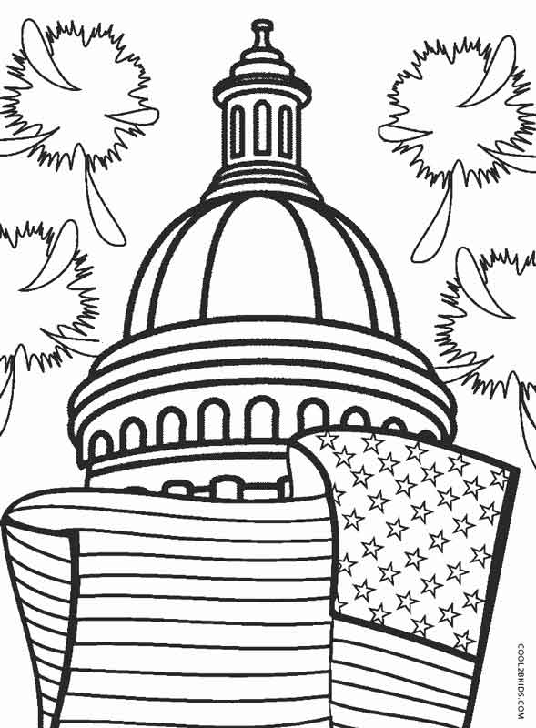 veterans day coloring page 35 free printable veterans day coloring pages coloring day veterans page