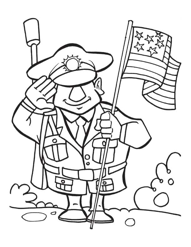 veterans day coloring page coloring pages extraordinary happyrans dayloring pages page coloring day veterans