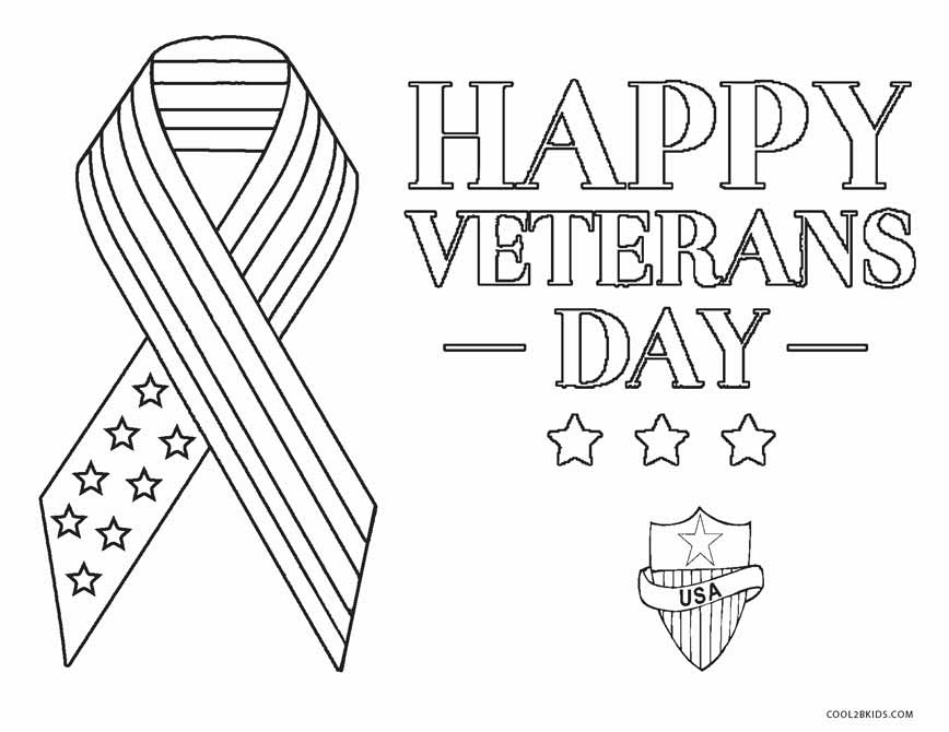 veterans day coloring page free printable veterans day coloring pages for kids veterans day page coloring