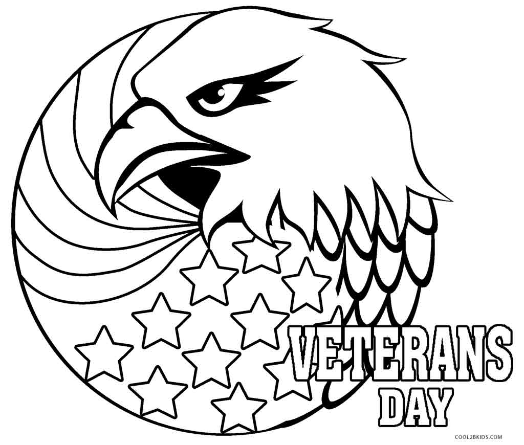 veterans day coloring page get this veteran39s day coloring pages printable 8173m veterans page coloring day