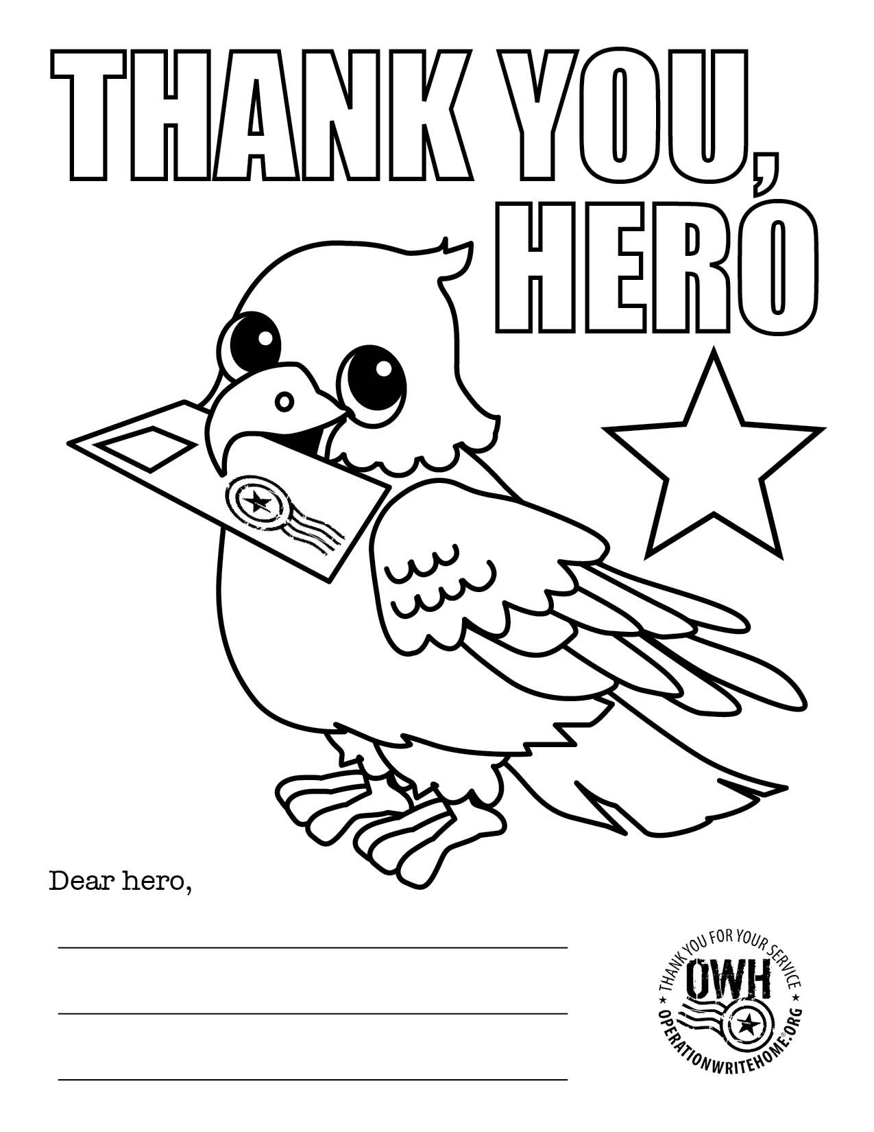 veterans day coloring page veteran39s day coloring pages realistic coloring pages coloring page veterans day