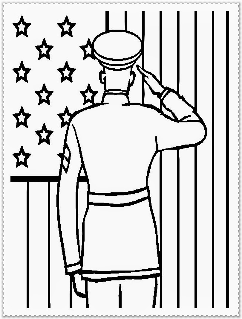 veterans day coloring page veteran39s day coloring pages realistic coloring pages page coloring veterans day