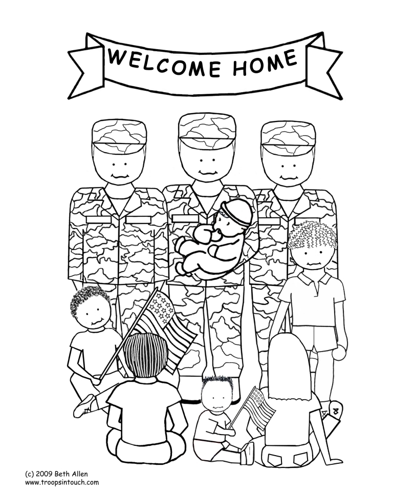 veterans day coloring page veterans day coloring pages free coloring home coloring veterans day page