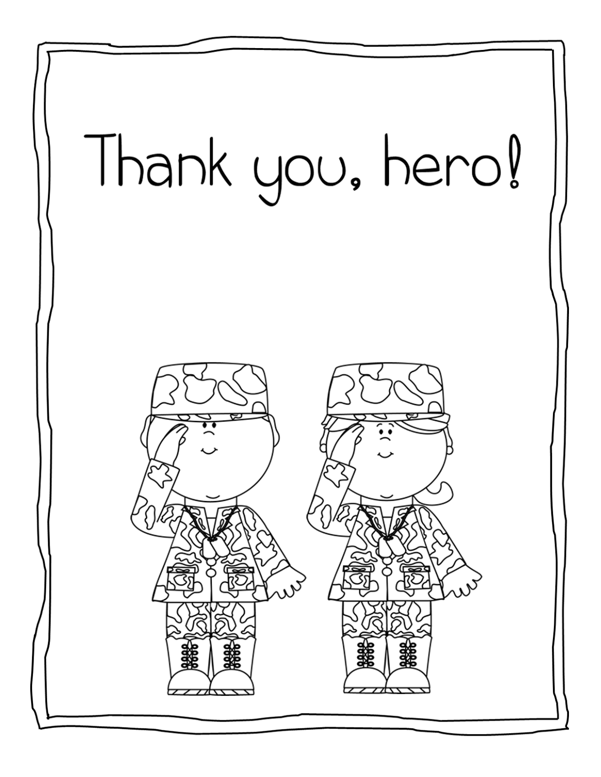 veterans day coloring page veterans day coloring pages free printable veterans day day coloring page veterans