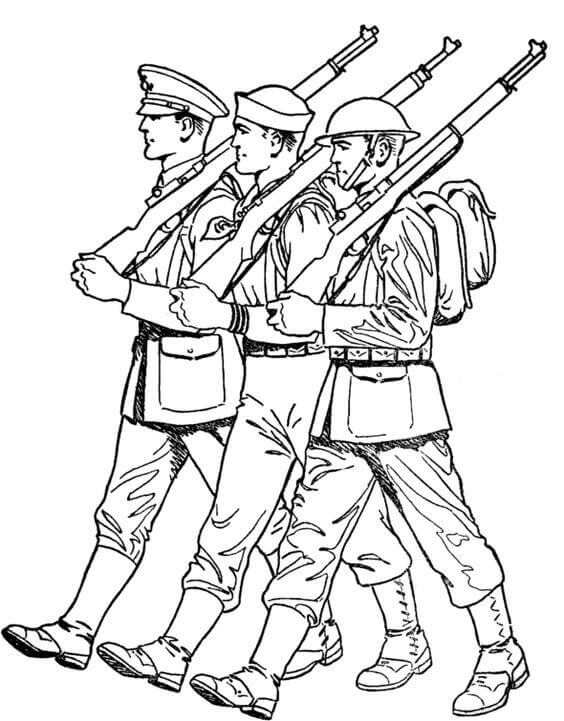veterans day coloring page veterans day coloring pages free printable veterans day page veterans coloring day