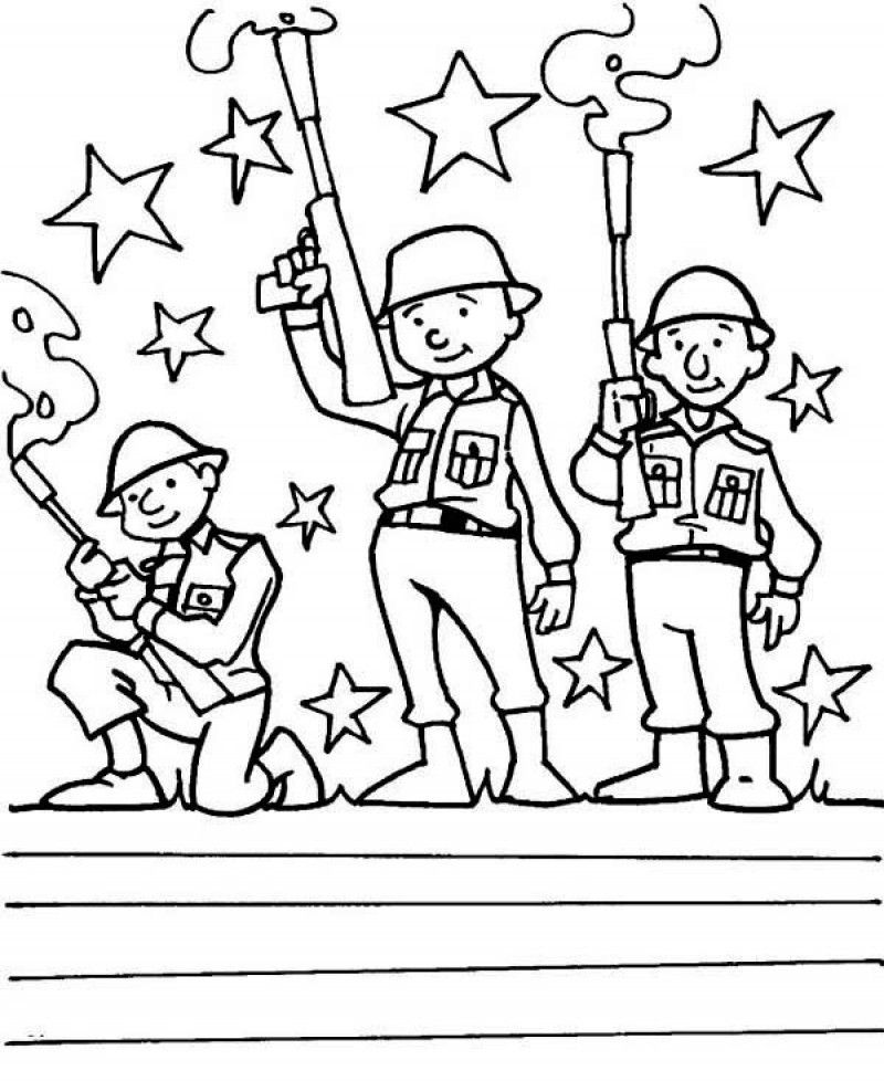 veterans day coloring page veterans day coloring pages images 2019 printable coloring page day veterans