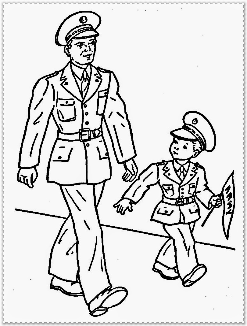 veterans day coloring page veterans day printables for kids coloring home page veterans coloring day