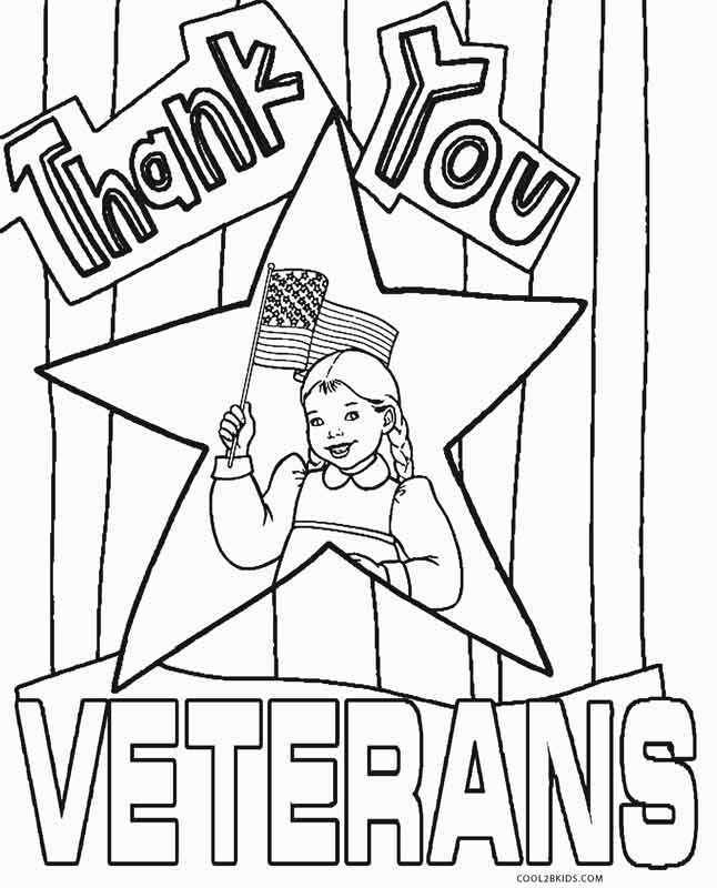veterans day coloring page veterans day printables for kids coloring home veterans day page coloring