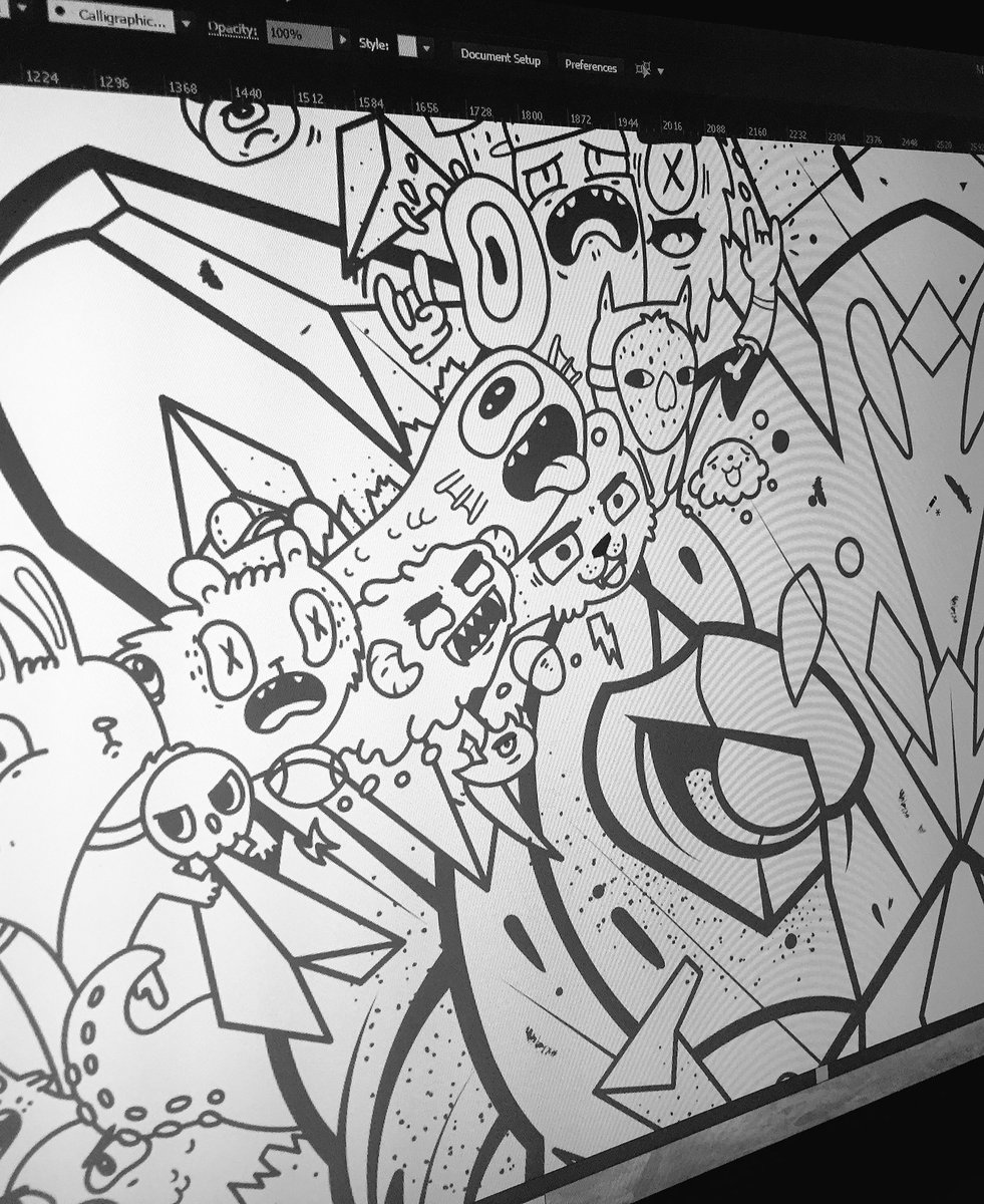 vexx art coloring pages 16 vexx doodle art wallpaper black and white pictures art vexx pages coloring