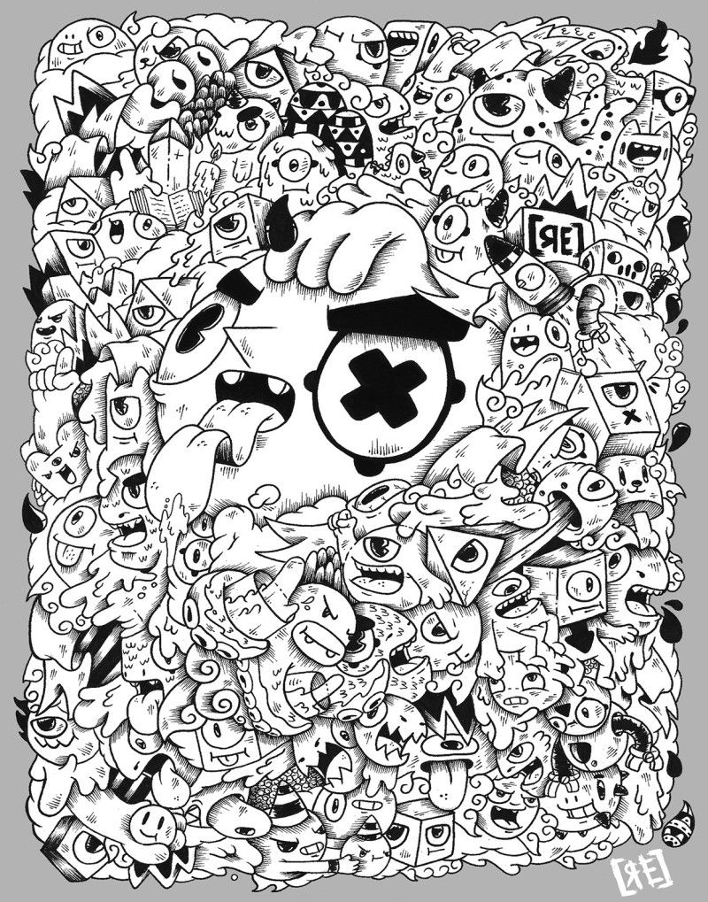 vexx art coloring pages 93 drawing vexx doodle wallpaper art pages coloring vexx