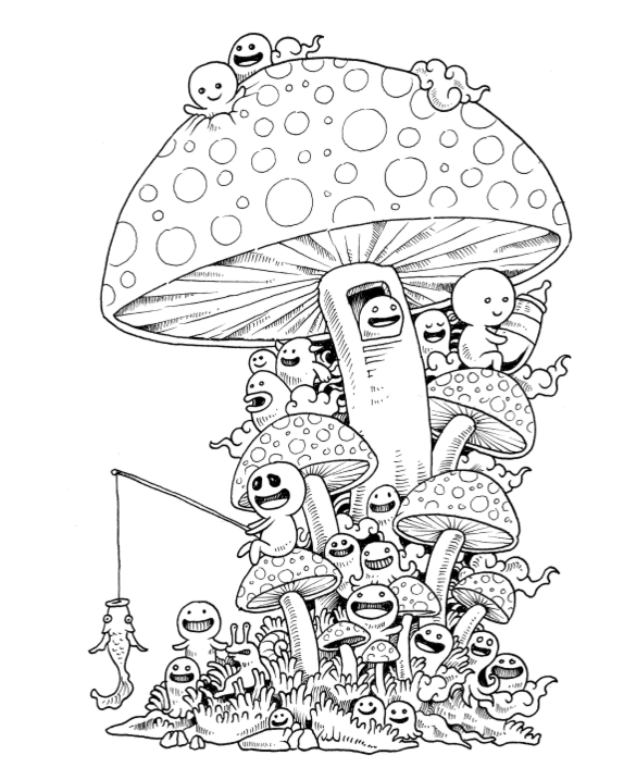 vexx art coloring pages 94 doodle art vexx black and white vexx art pages coloring