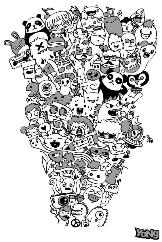 vexx art coloring pages by reda el mraki graffiti style art doodle art drawing vexx pages coloring art