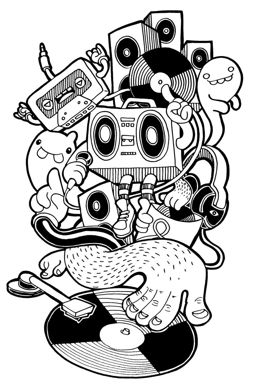 vexx art coloring pages cause coloring doodle art coloring pages vexx coloring vexx pages art