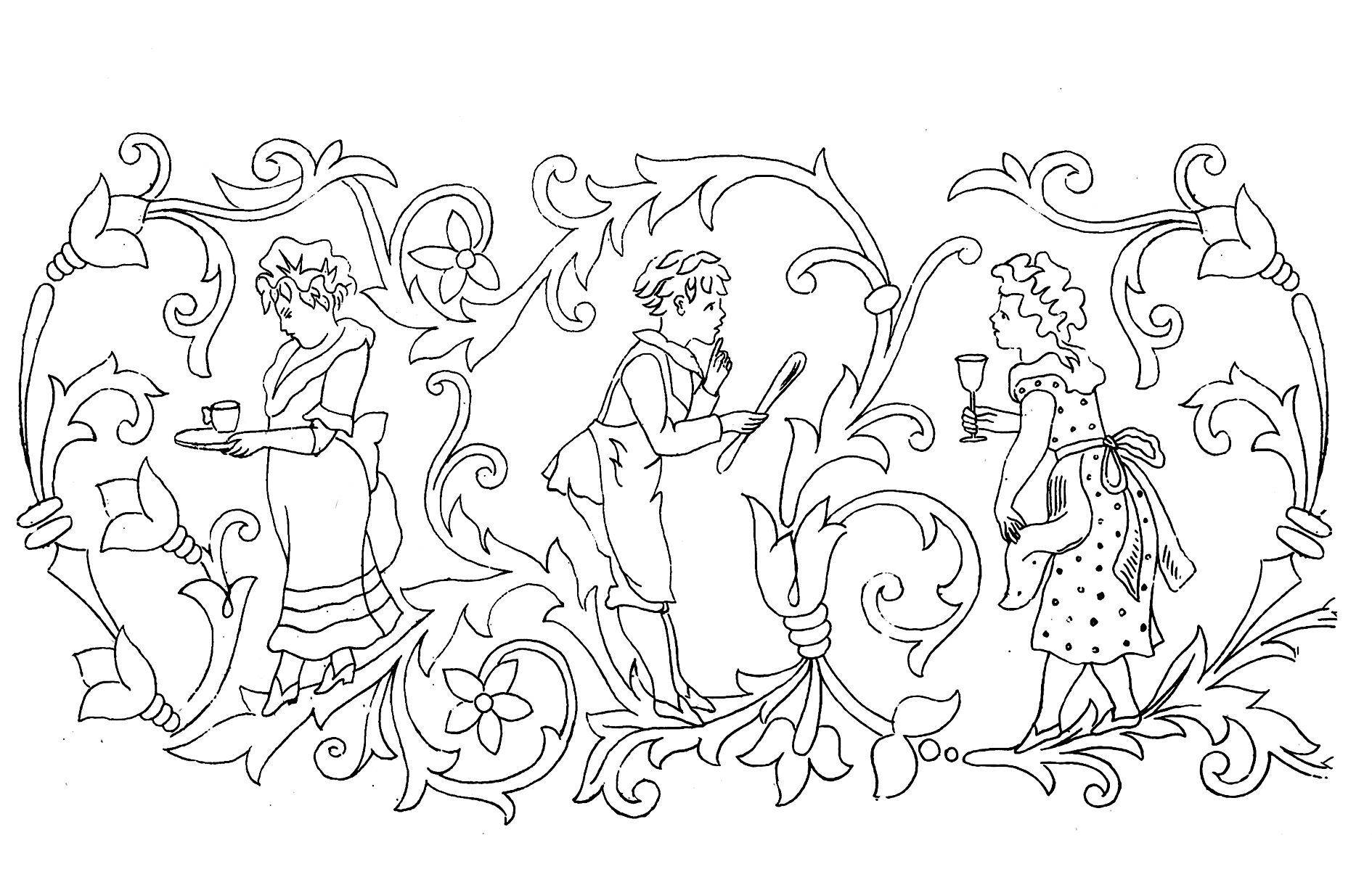 victorian colouring sheets victorian fashion coloring page free printable coloring victorian sheets colouring