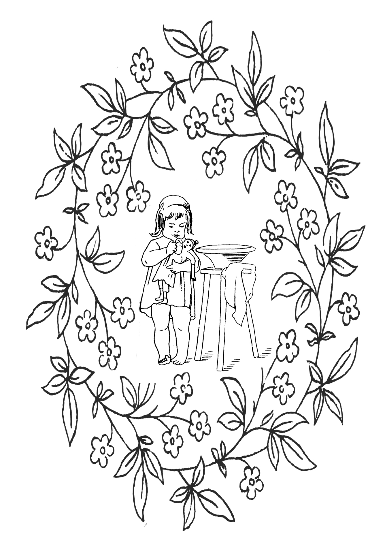 victorian colouring sheets victorian printable coloring pictures victorian colouring sheets