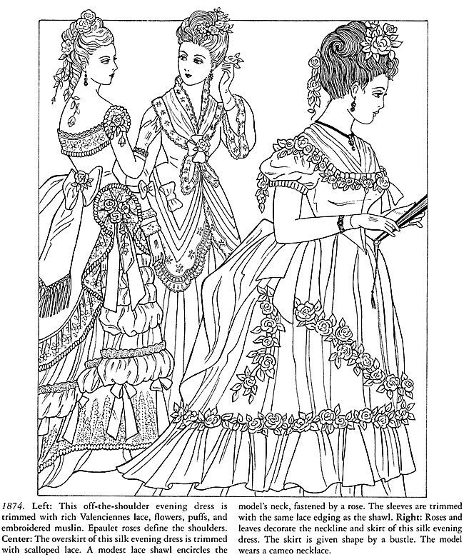 victorian colouring sheets victorian printable coloring pictures victorian sheets colouring