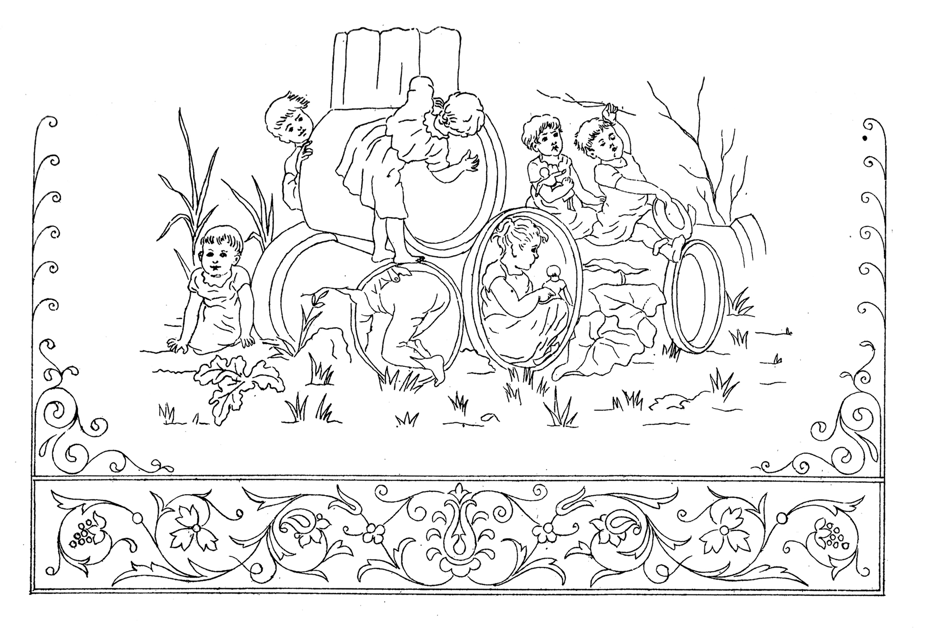 victorian colouring sheets victorian woman coloring pages free printable victorian victorian sheets colouring