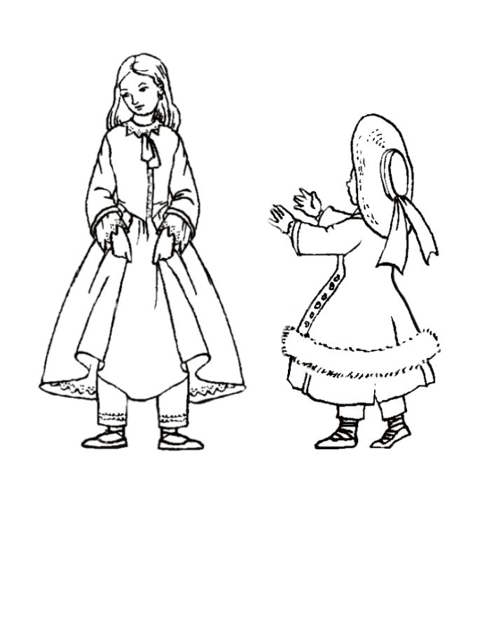 victorian colouring sheets victorian woman coloring pages free printable victorian victorian sheets colouring 1 1