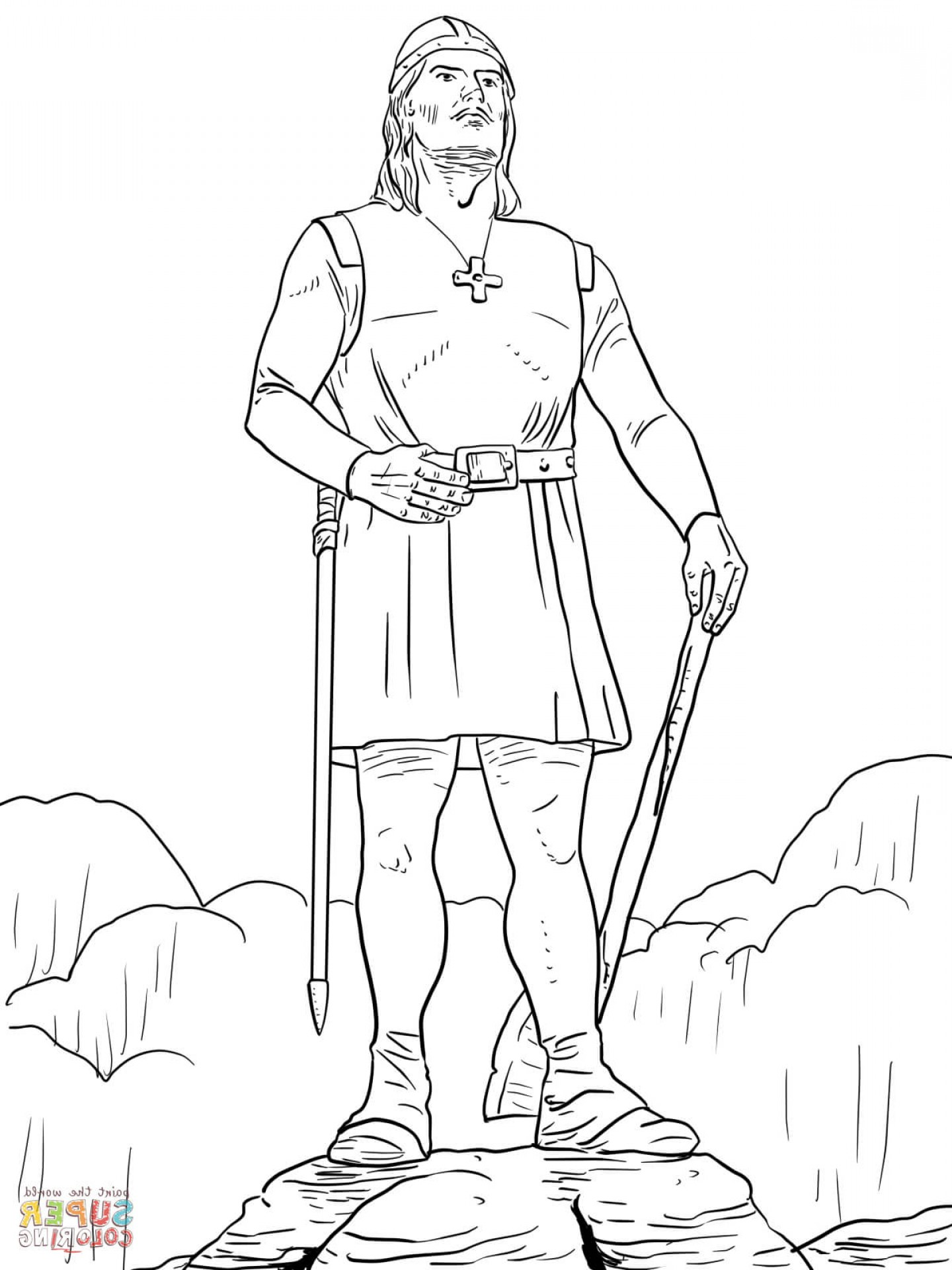 viking coloring page viking coloring pages to download and print for free page coloring viking
