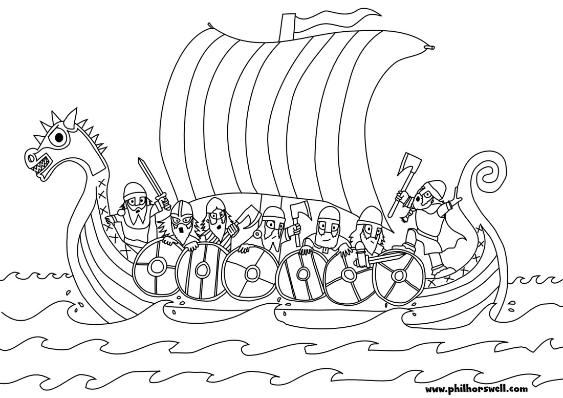 viking coloring page vikings coloring pages coloring pages to download and print coloring viking page