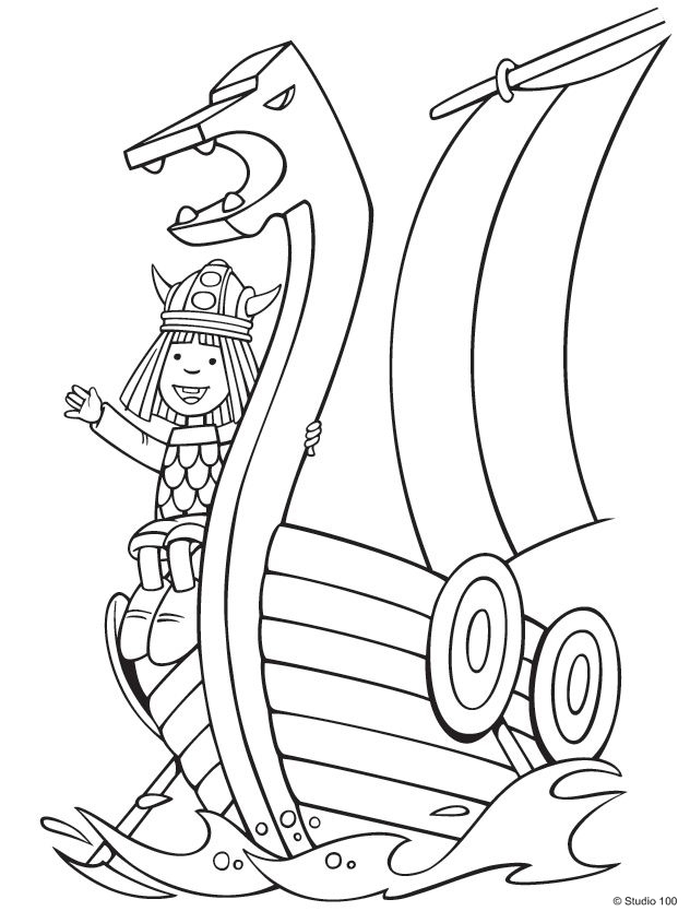 viking colouring pages viking coloring pages free printable viking coloring pages viking colouring pages 1 1