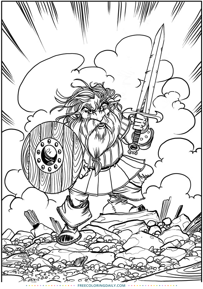 viking colouring pages viking coloring pages free printable viking coloring pages viking pages colouring