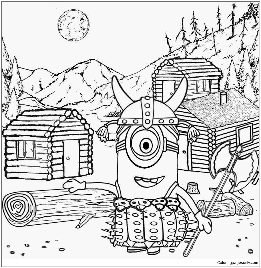 viking colouring pages viking coloring pages google zoeken dragon coloring colouring pages viking