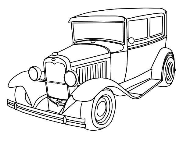 vintage truck coloring page pin by teaching todds on cars cars coloring pages truck truck vintage coloring page