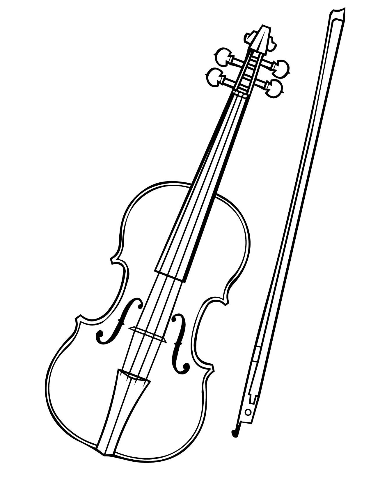 violin bow drawing classical and electric violins ad receivebowfiddle bow drawing violin