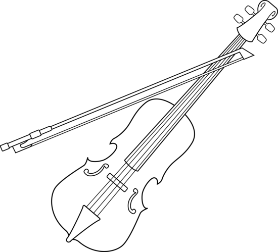 violin bow drawing the best free bow drawing images download from 1315 free violin bow drawing