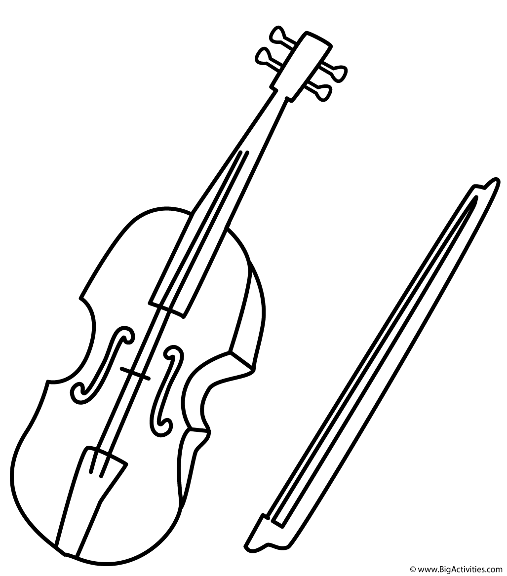 violin pictures to print free vector art violin free vector art vector art pictures to print violin